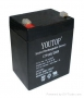 Batteries_4d30c1817da4b_90x90