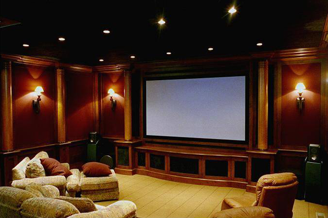 home_theater01