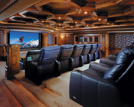 home_theater_interior_design-736850