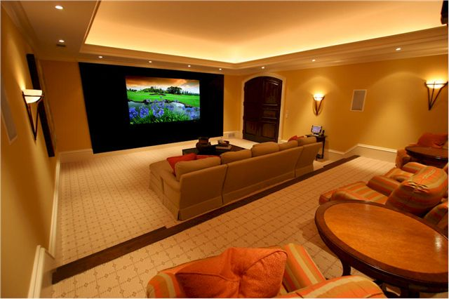 home_theater_slcs