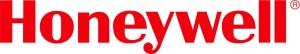 honewell_logo