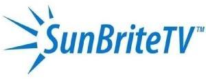 sunbrite_logo