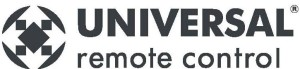 universal_remote_logo